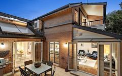 2/40A Grandview Grove, Seaforth NSW
