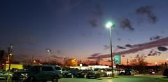 20190315_194718 | Dusk and Sky (Stephenie DeKouadio) Tags: washingtondc washington dc dcphotos dcurban sky clouds rockcreekpark spring dusk sunset landscape landscapeurban landscapephotography night midnight