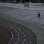kyiv cycle track thumbnail