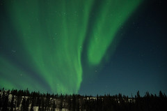 March Madness-175 (juan_guthrie) Tags: yellowknife nwt northernlights
