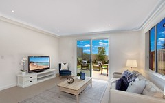 15/605-611 Pittwater Road, Dee Why NSW