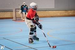 CZ4A0776 (Cyril Cardon Photographie) Tags: roller hockey amiens canon 7dmarkii