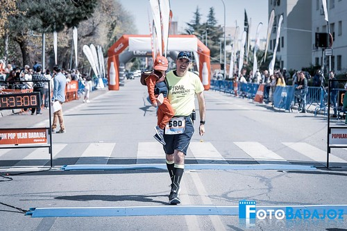 Maratón-7746