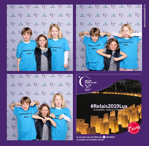 Relais2019Lux_Photobooth (547)