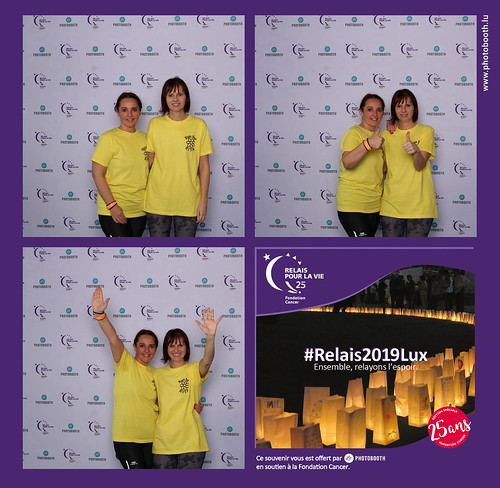 Relais2019Lux_Photobooth (49)