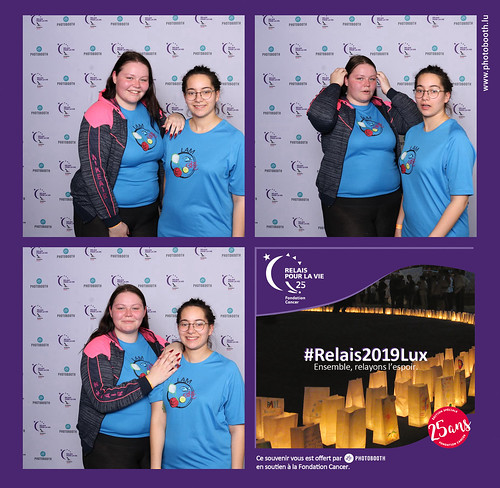 Relais2019Lux_Photobooth (973)