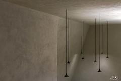 Colmar_0319-39-2 (Mich.Ka) Tags: colmar alsace architecture bâtiment graphic graphique hautrhin intérieur lampe ligne line minimalism minimalisme minimaliste monochrome musée muséeunterlinden éclairage