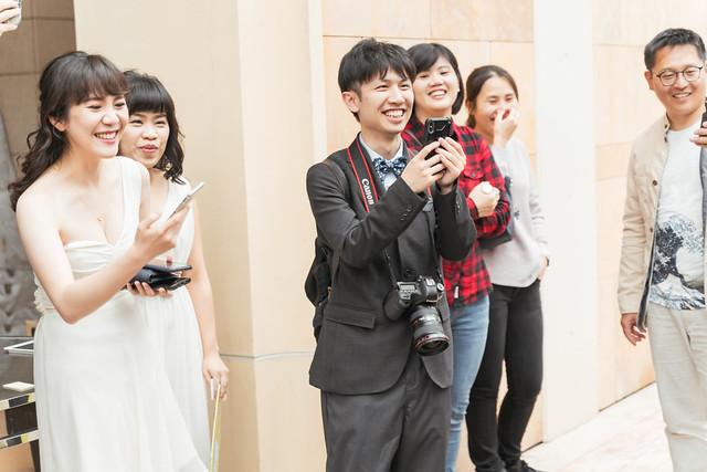 台北婚攝,大毛,婚攝,婚禮,婚禮記錄,攝影,洪大毛,洪大毛攝影,北部,林酒店,寶麗金