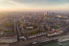 Nijmegen City