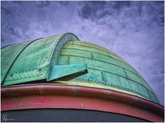 """East Dome"" (e0nn) Tags: pentaxdfa1530wr hdpentaxdfa1530mmf28edsdmwr pentax pentaxk1 ricoh sydney australia aurorahdr aurorahdr2019 skylum acdsee hdr steveselbyphotography steev steveselby"