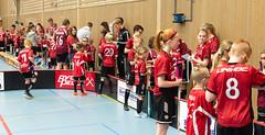 _DSC1377 (Wårgårda IBK) Tags: floorball innebandy wikb wårgårdaibk avslutning vårgårda fest