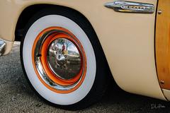 CarShow-8980 (DJDeLaPhotos) Tags: cars antiques 2019 festival