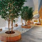 ホテルレオパレス仙台の写真