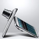 Smartphoneの写真