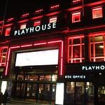 Playhouse at night 01 thumbnail