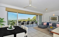 2/7 Brewery Place, Woolner NT