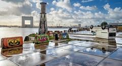 20190128-1444-34 (Don Oppedijk) Tags: amsterdam noordholland nederland nl ijoever cffaa pontsteigergebouw ndsmterrein