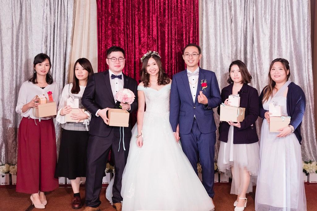 瑋杰&惠芳、婚禮_0591