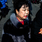 People on the streets of Seoul South Korea on a very cold winter day in Feb19-65.jpg thumbnail