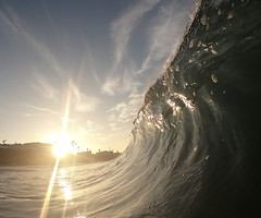 This little light of mine!!! (davidweedallphotography) Tags: waterscapes waterscape awesome natur photography california sea sunlight sunrise sunrisephotography beautiful nature naturephotography nationalgeographic natgeoyourshot naturallight nature'sbest water waterphotography waves waterandlight light lagunabeach landscapephotography surfing sun seascape wavephotography gopro ocean oceanphotography oceanvideographer oceans
