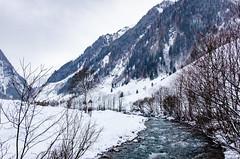 Seidlwinklache (tom.verduin@ymail.com) Tags: winter schnee snow mountainlandscape mountain landscape landschaft berglandschaft landschaftsfotografie rauris raurisertal seidlwinkltal pinzgau austria österreich