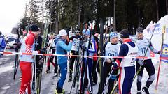 2019-02-24_10.skitrilogie_022 (scmittersill) Tags: skitrilogie ski alpin abfahrt langlauf skitouren passthurn loipenflitzer