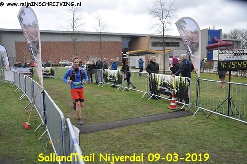 SallandTrail_09_03_2019_0287