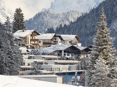P3120844 (roel.ubels) Tags: seefeld tirol innsbruck oostenrijk austria wintersport 2019