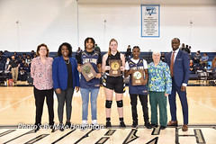 2018-19 - Basketball (Girls) - A Championship - Madison (56) v. M.Evers (49) -001 (psal_nycdoe) Tags: psal public schools athletic league 201819 nyc nycdoe department education201819 james madison high school basketball schoolgirls long university brooklyn island 201819basketballgirlsachampionshipmadison56vmevers49 medgar evers medgareverscollegepreparatoryschool preparatory city championship jamesmadisongoldeneagles jamesmadison jamesmadisonhighschool girls championships a 56 v college 49 division mh education mike haughton mikehaughton michaelhaughton