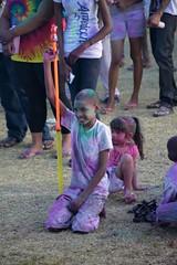 Holi Utsav 2019 #52 (*Amanda Richards) Tags: phagwah holi 2019 guyana georgetown guyanahindudharmicsabha powder abeer springfestival spring hindu