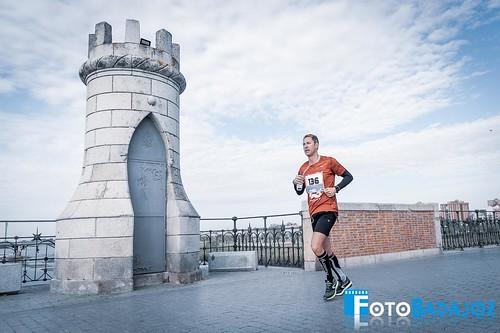 Maratón-7519