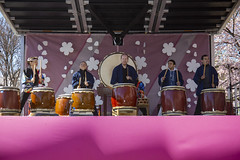 2019 Taiko Takeover 31 Mar 2019 (915) (smata2) Tags: washingtondcdcnationscapital taikotakeover taikodrummers