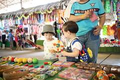 IMG_1118 (pockethifi) Tags: อยุธยา ayutthaya