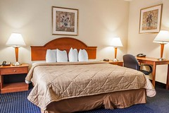 Hotel in East Windsor  New Jersey | Hotel in East Windsor NJ (Beautiful Photos of Hotels) Tags: hotel east windsor new jersey | nj