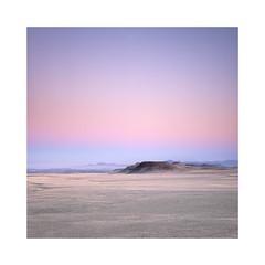 Namibia 2018 nr. 8 - Dawn at Desolation Valley. (Bert Vliegen) Tags: velvia50 hasselblad500cm namibia dessert nature sonnarcf180mm