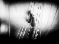 (Blue Celt) Tags: ground dark blurry shadows black white bokeh blue people street france europe wall ombre citizen structures curves vignetage art gris lightroom photography flou portrait bw sombre darkness silvercolors analog efex pro color silver viveza hdr sharpener dfine gost ambiance monochrome personnes abstrait noir blanc extérieur architecture profondeur bordure photo explore view texture shade smile beautiful ghost route phone macro