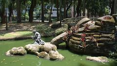 A África (Rctk caRIOca) Tags: catete flamengo museu da república rio de janeiro