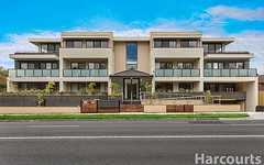 5/519-521 High Street Road, Mount Waverley VIC