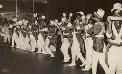 Escola de Samba (Arquivo Nacional do Brasil) Tags: escoladesamba samba carnaval arquivonacional arquivonacionaldobrasil nationalarchivesofbrazil nationalarchives história memória memóriadocarnaval históriadocarnaval