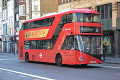(Will Swain) Tags: angel 28th july 2018 london greater city centre capital south bus buses transport travel uk britain vehicle vehicles county country england english