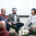 Mesa redonda 'La España de los migrantes' en Sevilla (7)