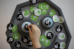 AK-2019-02-18 1150 (NYSCI) Tags: nysci newyorkhallofscience hallofscience engineering bionic queens corona flushingmeadowscoronapark stickerman sticker