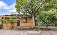 36 Thornton St, Kensington SA