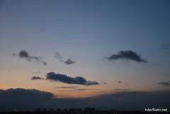 Небо ніколи не буває таким самим 28 InterNetri Ukraine