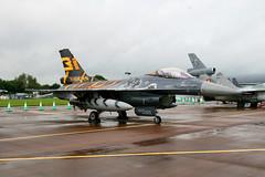 FA-87 Fairford 07/07/12 (Andy Vass Aviation) Tags: fairford belgianairforce f16 fa87