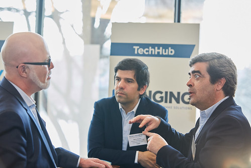 Networking_47