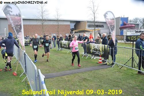 SallandTrail_09_03_2019_0197