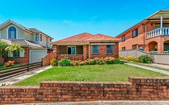 10 Panorama Road, Kingsgrove NSW