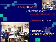 CR18_Lez11_RobotGara_11