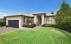 58 Grant Street, Tamworth NSW